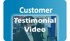 iMediaTouch Customer Video Testimonials - Waych Now!